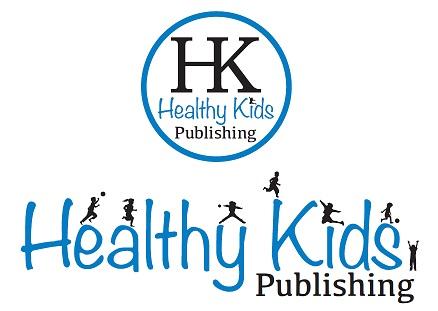 Healthy Kids Publishing