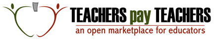teacherspayteachers-logo