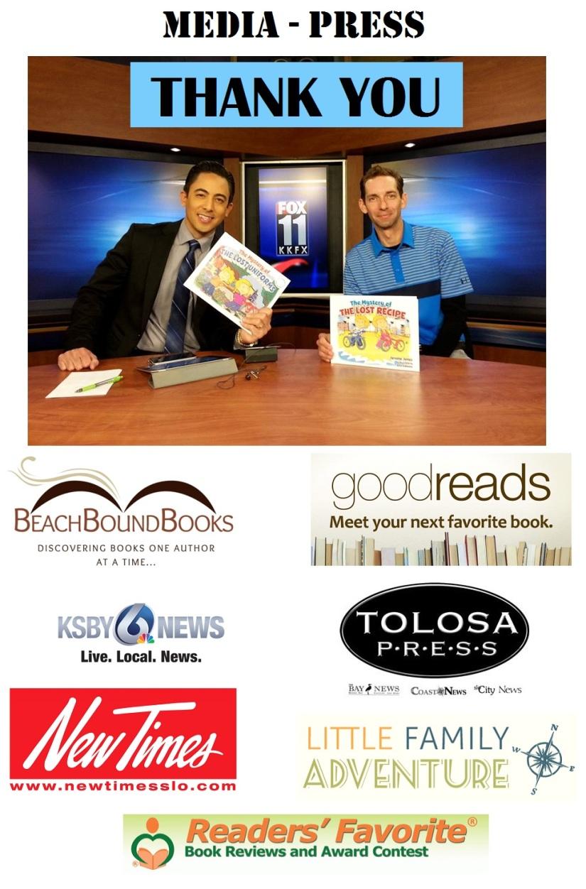 mediapressbooks