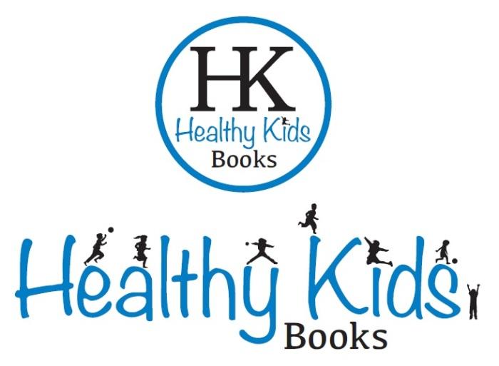 HK Books full logo